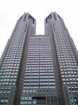 近代化された築地